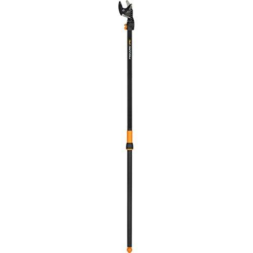 Fiskars 115360 - Pertiga universale lunghezza 1,58 mt