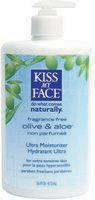 kiss-my-face-moisturizer-16oz-pump-olive-aloe-fragrance-free-6-pack-by-kiss-my-face