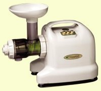 21nLLPtd8nL Comprehensive Samson Juicer Reviews