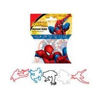 21nLXj0G8DL Cheap Price Spiderman Logo Bandz