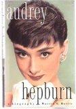 img - for Audrey Hepburn: A Biography book / textbook / text book