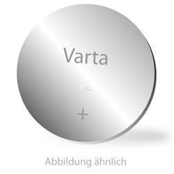 VARTA v361 pour montre