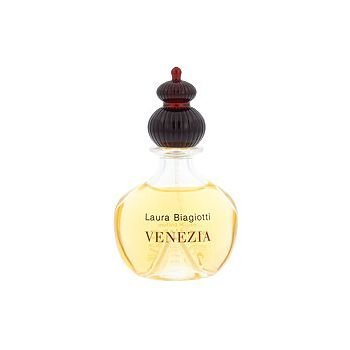 Laura Biagiotti VENEZIA edp spray 50 ml