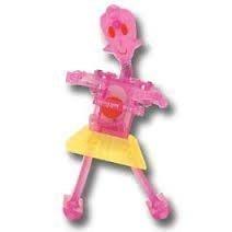 Noggin Bop Pink Windup - 1