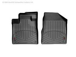 weathertech-custom-fit-front-floorliner-for-nissan-murano-black