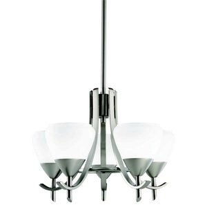 Trend You will observe more information pare charge and additionally read examine customer opinions before buy Kichler Lighting AP Light Olympia