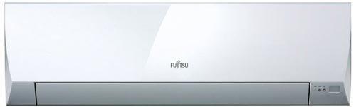 Equipo de aire acondicionado modelo 2013 con bomba fr�o/calor, bajo nivel sonoro. Equipo inverter. Calidad/precio excepcional. Fujitsu Split