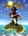 echange, troc Tropico 2 : La Baie des Pirates