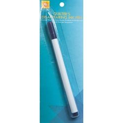 Wrights Disappearing Ink Pen Violet 882683; 3 Items/Order