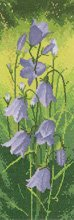 heritage-crafts-john-clayton-flowers-harebell-panel-counted-cross-stitch-kit-14-count-aida