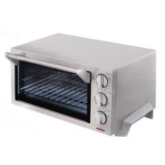 Delongi Toaster Ovens