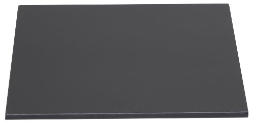 Acquisition Cadco Cap-F Full Size Pizza Heat Plate, Aluminized Steel discount
