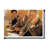 Implementing ISO 22301 - Effective Business Continuity Management DVD ~ Institute for Business...