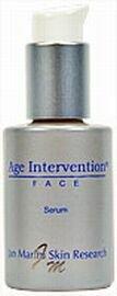 Jan Marini Age Intervention Face Serum 8 Oz. Professional