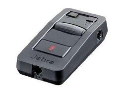 Jabra Link 850 Audio Processor For Deskphone And Softphone