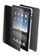 ZAGG invisibleSHIELD for Apple iPad (Full Body)