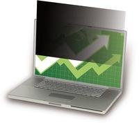 3M Privacy Filter for 14.1 Inch Widescreen Laptop (PF14.1W)