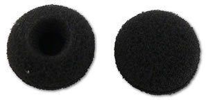 Replacement Ear Cushion For Small Belltip