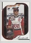 Jeff Gordon (Trading Card) 2002 Press Pass Premium [???] #R46