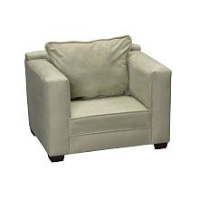 Modern Toddler Chair front-1077246