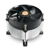Intel 775 Cpu Fan