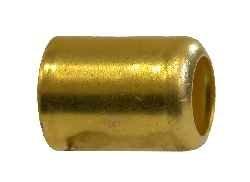 Midland Metal 32571 Brass Ee Brass Ferrule (Pack Of 10)