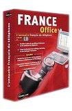 Infobel France office version 9