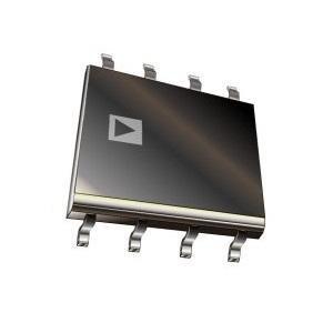 Digital to Analog Converters - DAC I2C 8-BIT Vout (500 pieces)