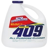 clorox-company-00636-all-purpose-cleaner-64-ounce-by-clorox
