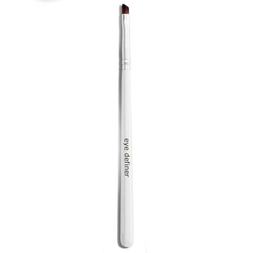 Lily Lolo Eye Definer Brush