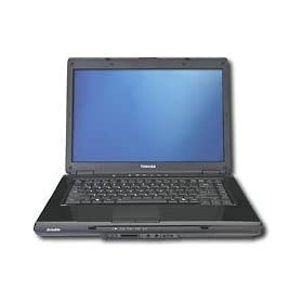 Toshiba Satellite L305D-S5895 15.4-Inch Laptop