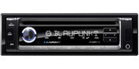 Blaupunkt Atlanta 110 Autoradio (MP3, 200 Watt,