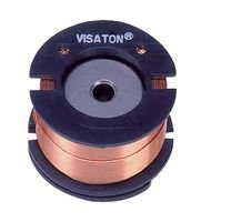 Visaton 3810 Inductor, X-Over, 6.8mh
