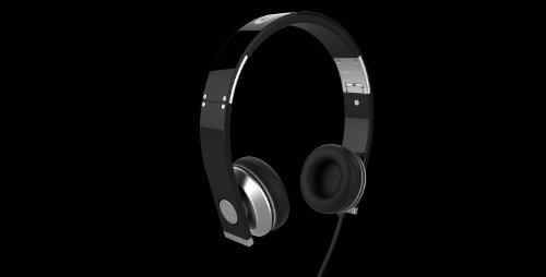 Accutone-Pisces-Band-HD-On-Ear-Headset