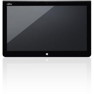 "Fujitsu STYLISTIC Q704 Tablet PC - 12.5"" - Intel Core i5 i5-4200U 1.60 GHz XBUY-Q704-001"
