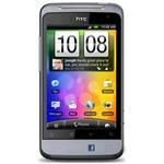 HTC 99HNB042-00 Salsa Android Mobile Phone (Ocean Blue)