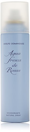 agua-fresca-de-rosas-adolfo-dominguez-deo-150-ml-by-adolfo-dominguez