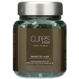 CURES by Avance Seaweed bath crystals 42 oz.