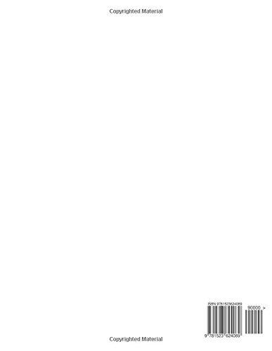 The Genius by Theodore Dreiser NOVEL  (World's Classics)