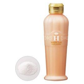 ハニーラボ 洗顔パウダー Honey lab Face Wash Powder