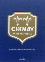 chimay-version-francaise-peres-trappistes