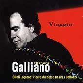 Viaggio [Import CD from France]