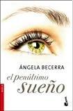 img - for PENULTIMO SUE O, EL book / textbook / text book