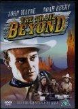 the-trail-beyond-dvd-by-john-wayne