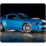 diy-gaming-mouse-pad-ford-mustang-shelby-gt-cobra-customized-friendly-mouse-mat-cute-mousepad