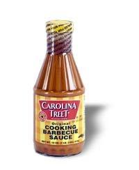 Carolina Treet Original Flavor 18 Ounce
