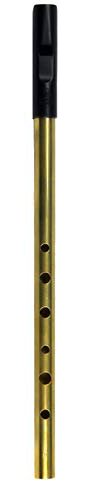 Dixon Traditional D Whistle (Low D Penny Whistle compare prices)