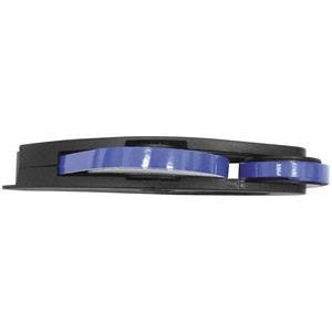 Cayman Fitness Premium Resistance Band Set. The Exercise Band Set Comes With 5 Heavy Duty Bands, Door Anchor,...
