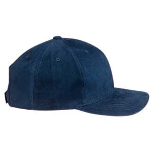 Yupoong Low Profile Twill Cap - Buy Yupoong Low Profile Twill Cap - Purchase Yupoong Low Profile Twill Cap (Yupoong, Yupoong Hats, Womens Yupoong Hats, Apparel, Departments, Accessories, Women's Accessories, Hats, Womens Structured Hats)