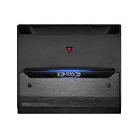 Kenwood Kac-8105D 1000-Watt Class D Mono Amplifier